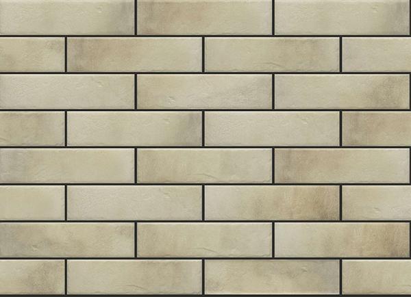 Клинкер Retro Brick Salt