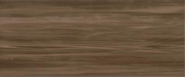 Фаянс Venus brown