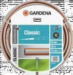 """Градински маркуч Gardena Classic 1/2"""" 20 м."""