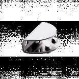 Държач за полица 5-10 мм