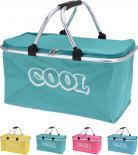 Хладилна чанта Cool 35л