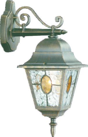 Градинска лампа Мюнхен