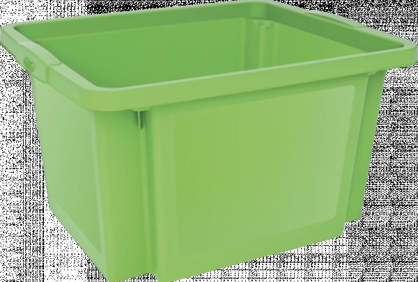 H-BOX кутия  23л