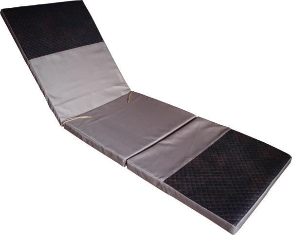 Възглавница за шезлонг