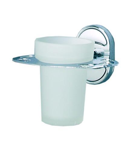 Чашка за четки за зъби Ариел