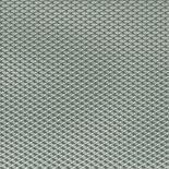Перфориран лист 60x100