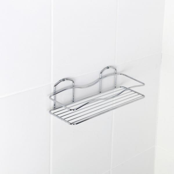 Етажерка за баня BK 011
