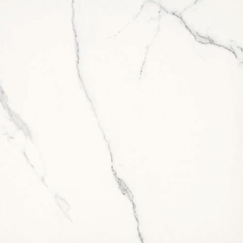 Гранитогрес Parisian White 60x60