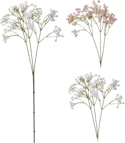 Изкуствено цвете Гипсофила