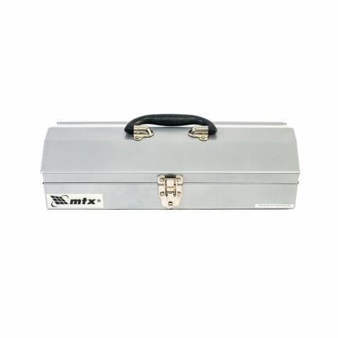 Куфар за инструменти метален 410mm MTX