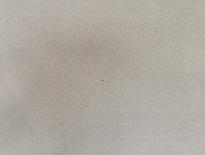 Вермикулит плоскост макс. 1100°C, 800х600х2.5мм