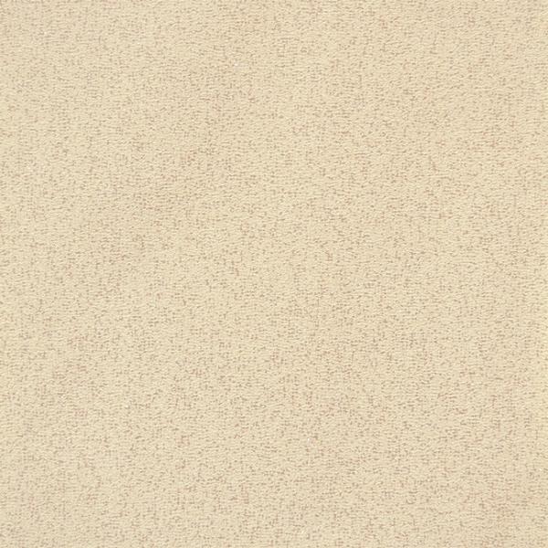 Акрилен релефен тапет 454 02