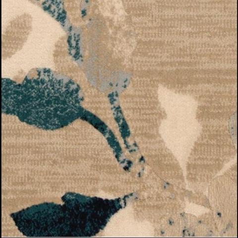 Килим NEWBURY Blue 120х170 2
