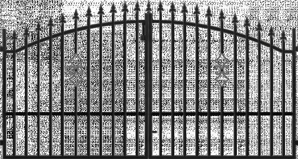 Порта Venus