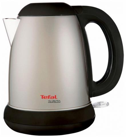 Термокана Tefal KI 160G11