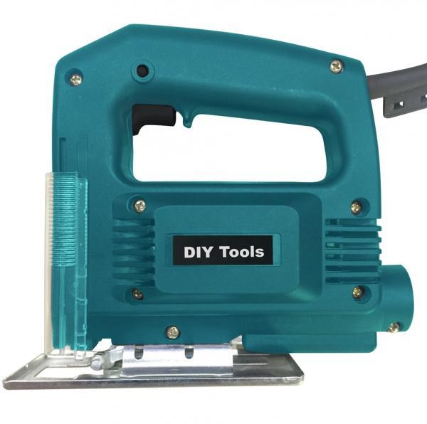 Прободен трион DIY Tools 450W