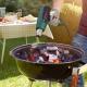 Пистолет за горещ въздух Bosch EasyHeat 500 3