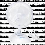 Вентилатор настолен Eko 6 EKW517