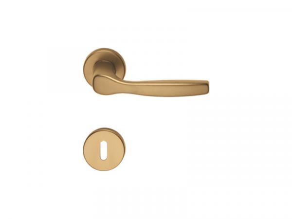 Дръжка GABRY,обикновен ключ