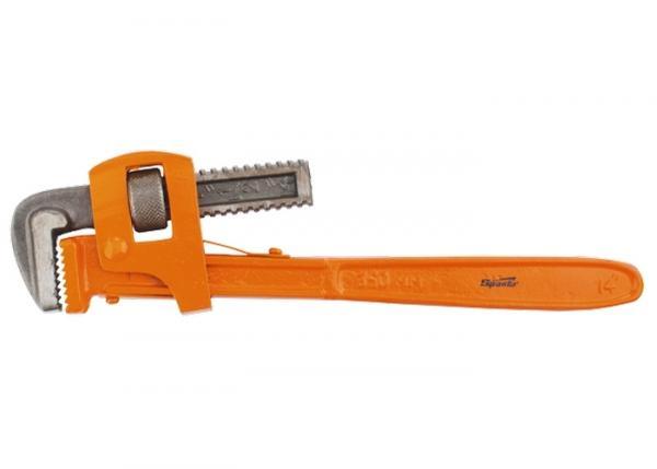 Тръбен ключ 1 1/2'' 350мм SPARTA