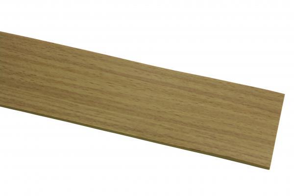 Аксесоар пластмасова бленда 7 см,  бук