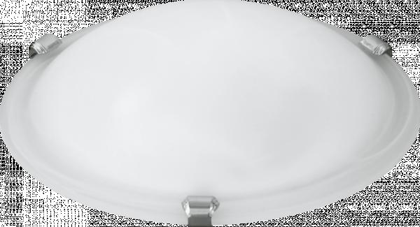 Плафон Alabastro 30см