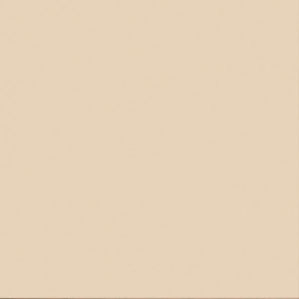 Подова плочка за баня Dreams Fresh cream 31,6x31,6 см