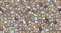 Тапет симплекс за влажни помещения Стоун 115 гр 158-03