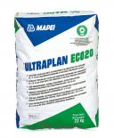 замазка саморазливна Mapei Ultraplan ECO 20 23кг бързосъхнеща