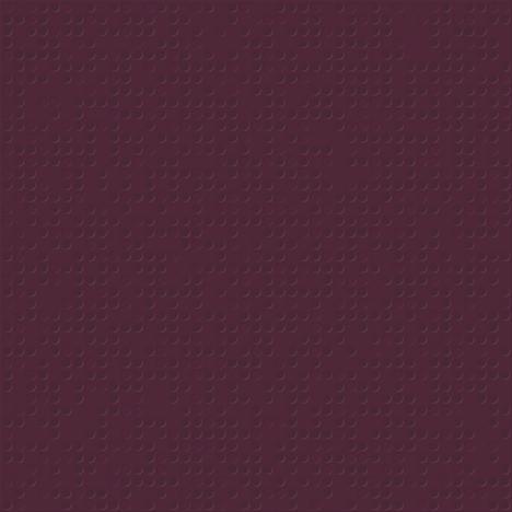 Теракот Nuans lila 33x33