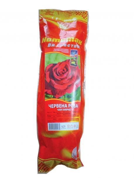 Корени рози  различни видове