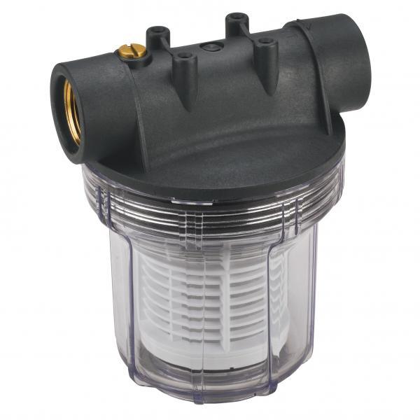 VF 12 Воден филтър