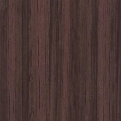 LuxuryWall Билбао/ОпушеноДърво