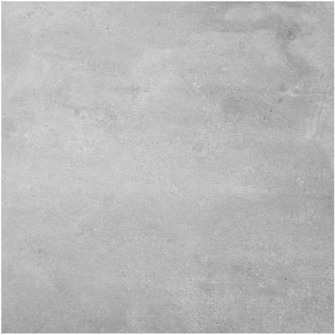 Гранитогрес Firenza Bianco 60x60