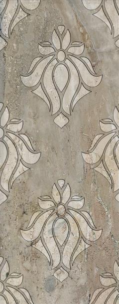 Декор Кроно Орнамент20x50