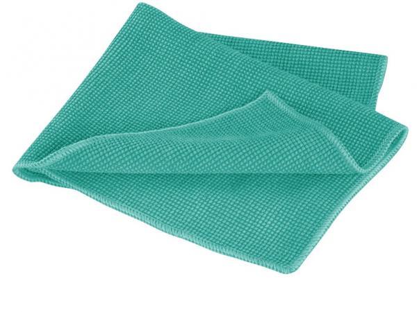 Резервната кърпа за PicoSpray