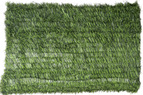 """Изкуствено озеленяване за огради """"Бор"""" 1.2 м"""