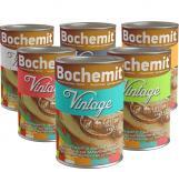 Импрегнатор Bochemit Vintage 1л, сапфир