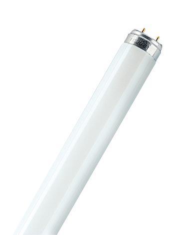 Луминисцентна лампа  36W,T8