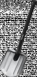 Лопата за кола/къмпинг
