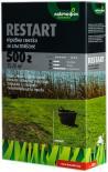 Лактофол Тревна смеска RESTART - 0,5 кг
