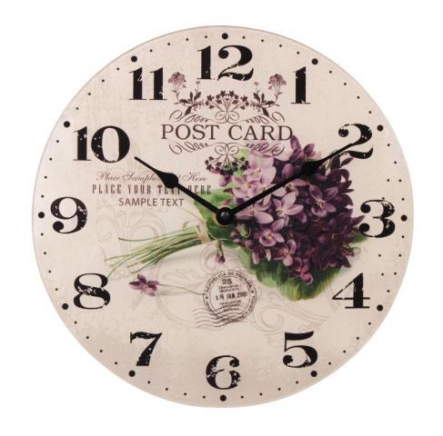 Часовник Марсилия