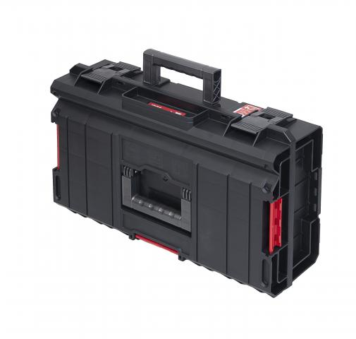 Куфар Qbrick System ONE 200 Basic 3