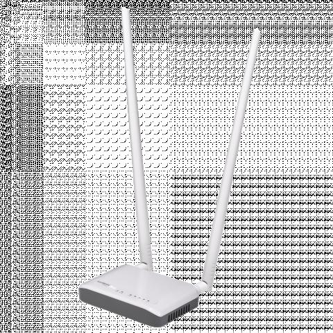 Безжичен рутер Edimax BR-6428NC 300 Mbps, 3 в 1 2