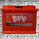 Акумулатор Topla Energy 60Ah