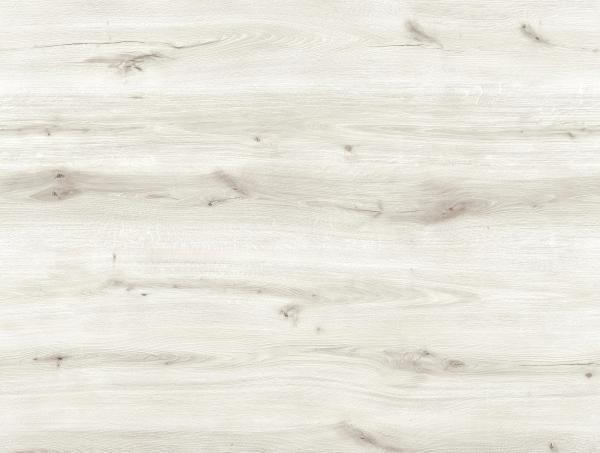 Ламинат 10мм Garden 4V Monterey Oak