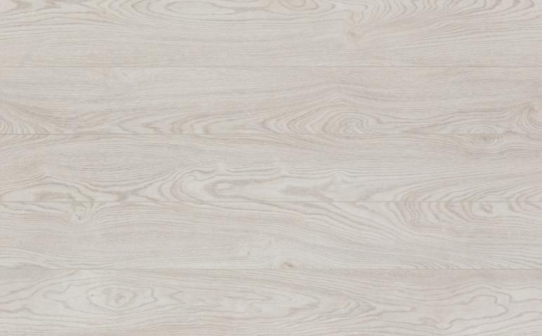 Ламинат 12мм Extreme 4V /Oak Tolpeo 38190/12/33
