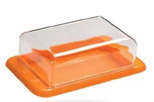 Кутия за масло 200 х115 х 67
