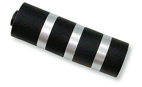 Аксесоар накрайник 16 мм Витес