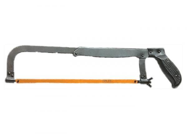 Ножовка за метал 200-300мм SPARTA